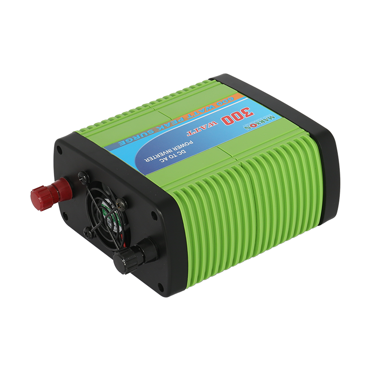 home power inverter 12v
